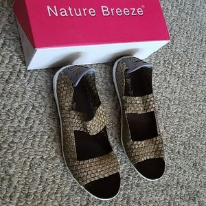 Nature Breeze